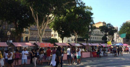 Tiradentes Cultural: gastronomia, arte, moda e design todo mês!