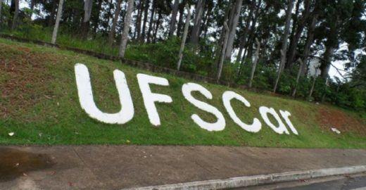 UFSCar lança portal de cursos online e gratuitos com certificado