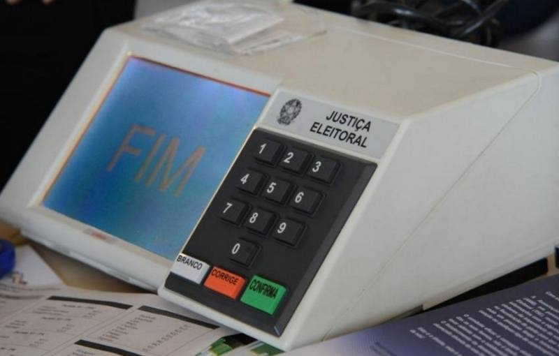 Elza Fiúza/ABr