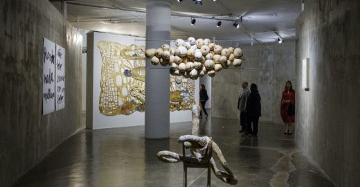33ª Bienal de São Paulo inova com tema 'Afinidades Afetivas'