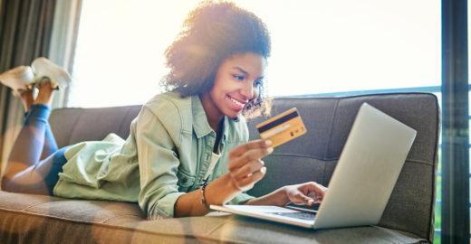 Como comprar barato online: descubra 9 dicas infalíveis