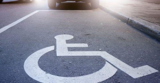 Você conhece os direitos das pessoas com deficiência física?