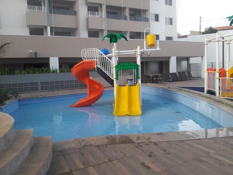 Ol Mpia A Capital Do Folclore Brasileiro E Da Divers O