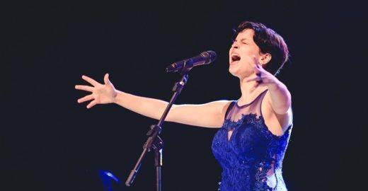 Festival da Canção Francesa promove show gratuito com 12 artistas