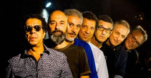 Show do 'Língua de Trapo' tem 50% de desconto com Chave VilaMundo