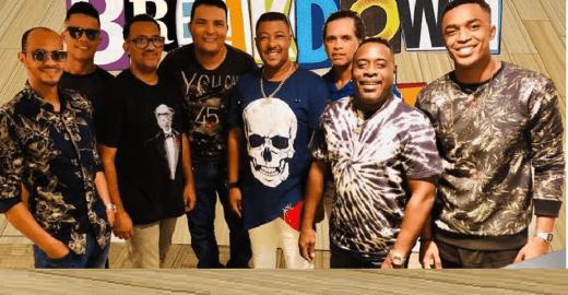 Art Popular embala véspera de feriado no ABC: a partir de R$ 20
