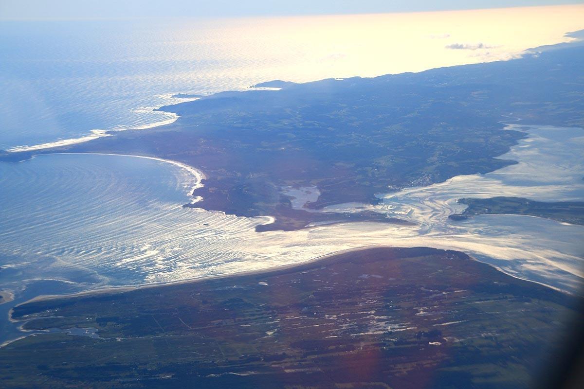 Arquipélago de Chiloé