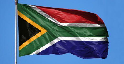 África do Sul aprova uso de maconha em lugares privados
