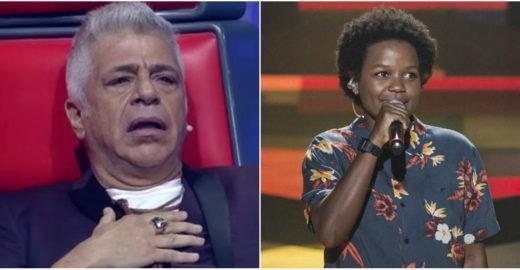 Após polêmica, Lulu Santos sai em defesa de Priscila Tossan