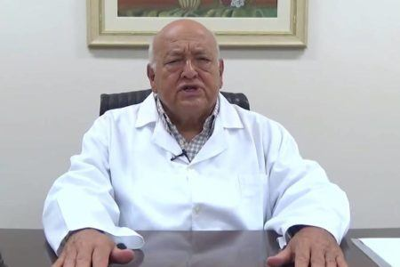 Maury Rodrigues da Cruz