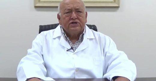 Médium é acusado de abusar sexualmente de seguidores no Paraná