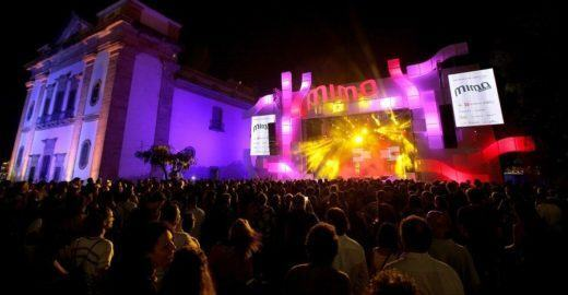 MIMO Festival ocupa Paraty com música, cinema e poesia 0800