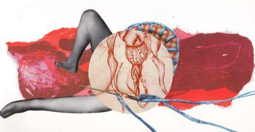 Prática abusiva no parto estraga vida sexual de mulheres