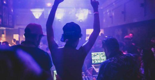 Das Noites Latinas à Primavera: festas e shows do mês no MP