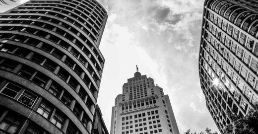 Passeio visita edifícios antigos e exposição de Adoniran Barbosa