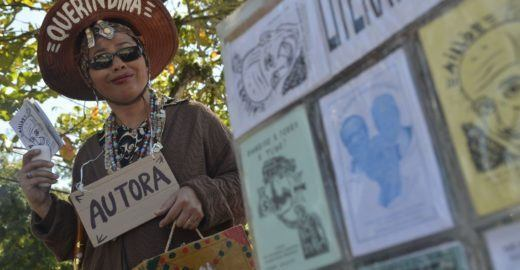Literatura de Cordel agora é Patrimônio Cultural do Brasil