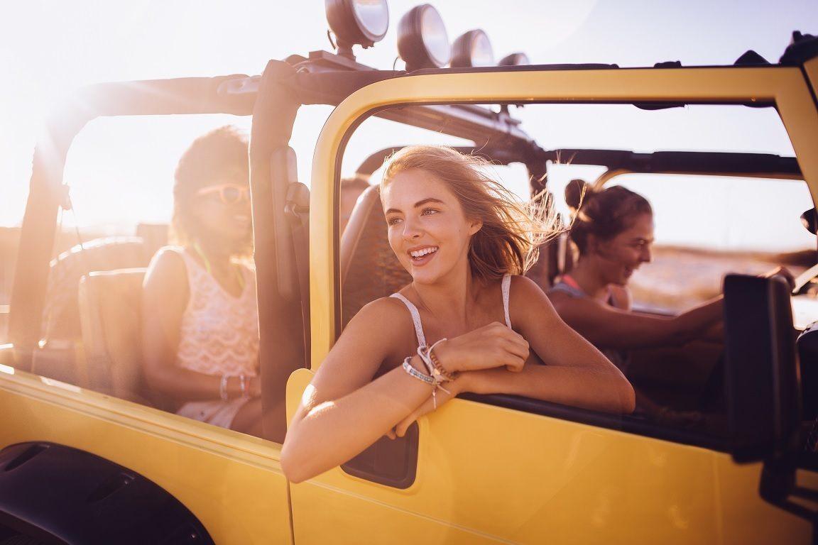 9 dicas para economizar nas viagens de carro