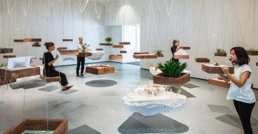 9 museus para visitar de graça em San Francisco