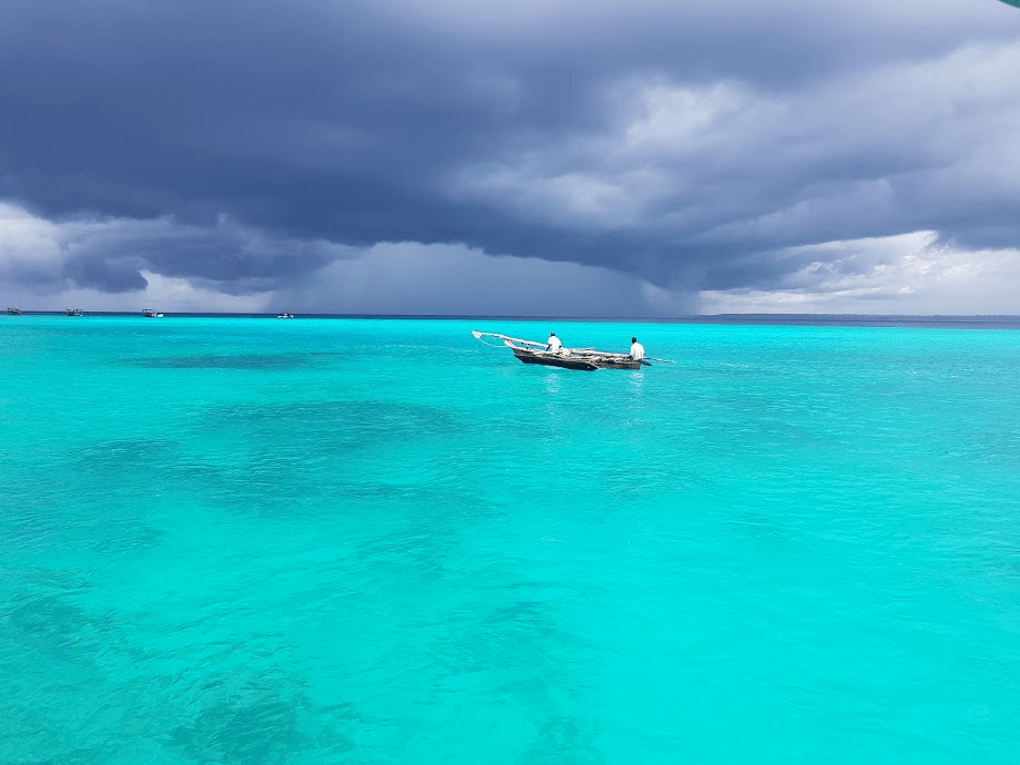Zanzibar, o exótico paraíso africano em pleno oceano Índico