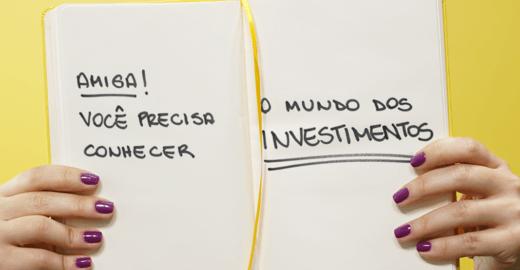 3 mulheres que mudaram a vida através do empoderamento financeiro