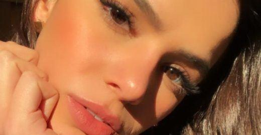 Bruna Marquezine dá dicas para você não sofrer mais pelo crush
