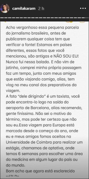 ex neymar