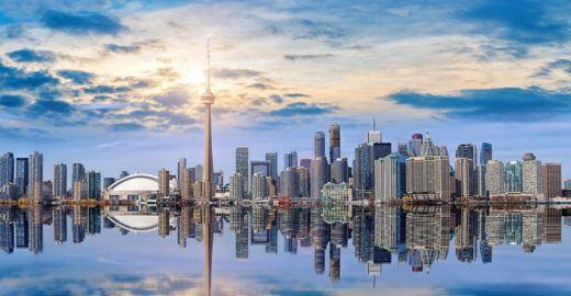 Visto para o Canadá: como é o eTA e quando ele é válido
