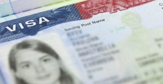 5 dicas para se dar bem na entrevista de visto aos EUA