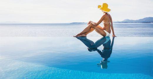 7 dicas para você não passar aperto nas férias de verão