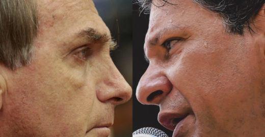Bolsonaro não participará de 4 debates do 2º turno, dizem médicos