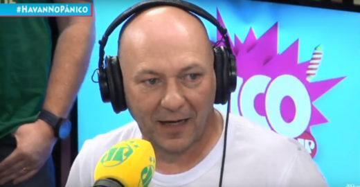 Dono da Havan: 'Petista não aguenta trabalhar na minha empresa'
