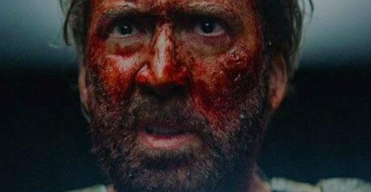 Festival GRATUITO reúne 82 filmes de fantasia, sci-fi e horror