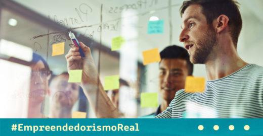 Teste: você tem o perfil ideal para abrir um negócio próprio?