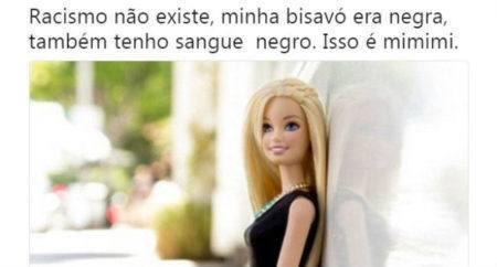 memes barbie