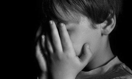Criança é baleada na cabeça após brincadeira com espingarda na PB