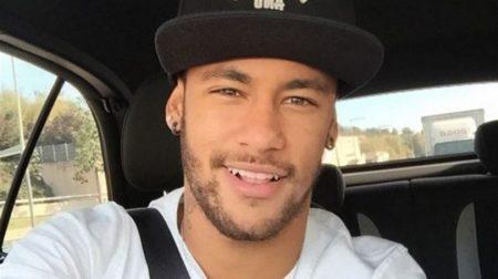 neymar fake news marquezine