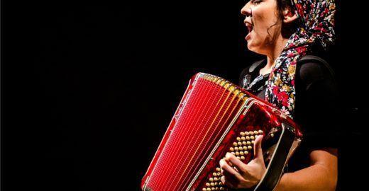 Festival de teatro lusófono no Sesc reúne peças de seis países