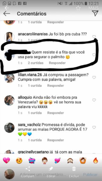 pabllo vittar homofobia bolsonaro
