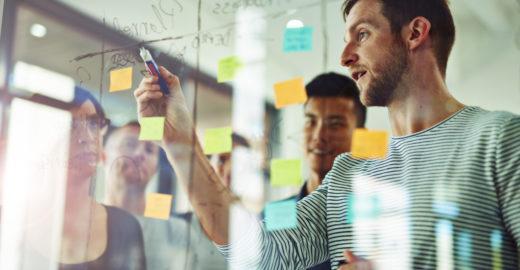 7 soluções para os problemas mais comuns dos empreendedores