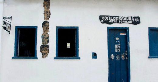 Roteiros pelo Brasil para conhecer a literatura de cordel