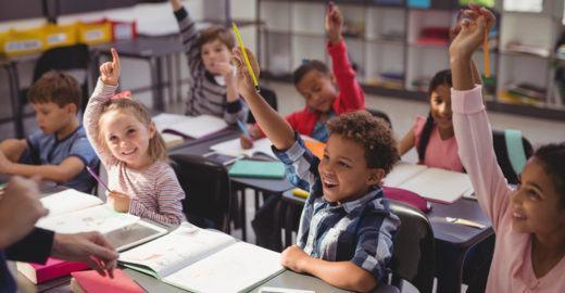 Gamificação do ensino: descubra o que é e quais os benefícios