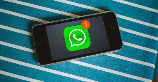 Petições pedem providências do WhatsApp para combater fake news