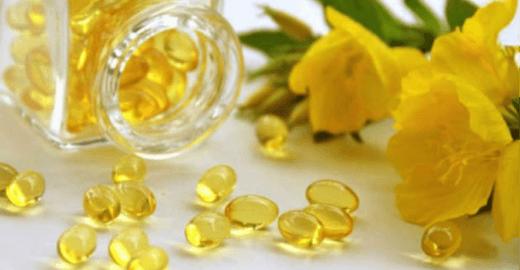 8 benefícios do óleo de prímula que vale você saber