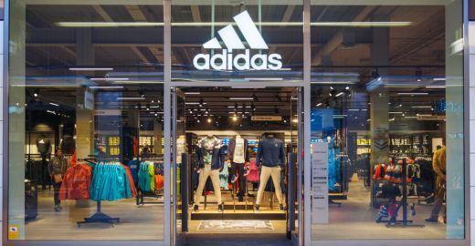 Black Friday Adidas: mais de 1.900 itens a partir de R$ 19,99