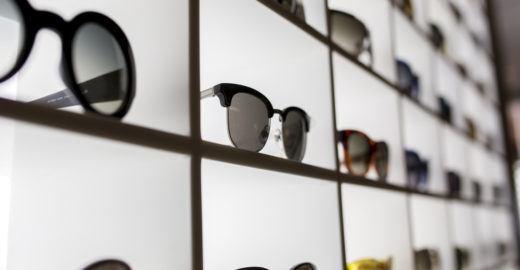 Black Friday: Chilli Beans tem óculos de sol pela metade do preço