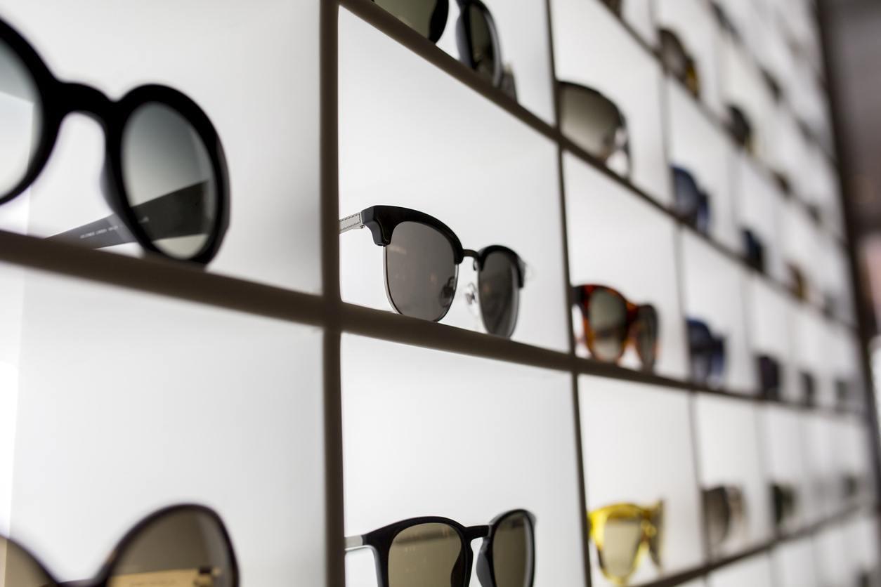 1ae476519 Black Friday: Chilli Beans tem óculos de sol pela metade do preço