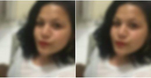 Homem é acusado de matar e queimar mulher grávida em SP