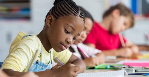Ebooks gratuitos sobre educação infantil para você baixar