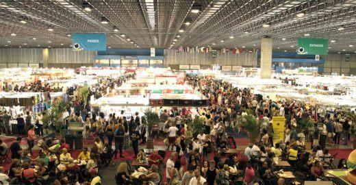 Feira da Providência reúne 200 expositores, gastronomia e cultura