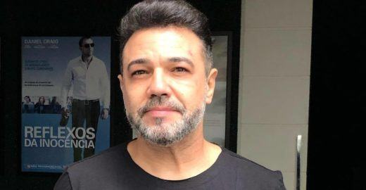 'Evangélicos estão em perigo', diz Feliciano sobre crime de homofobia
